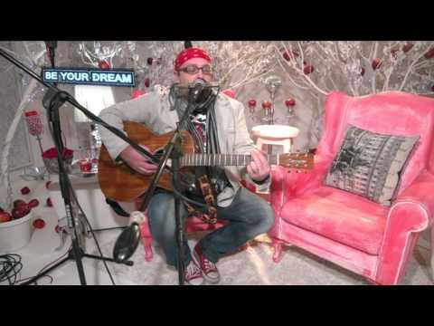 Gert Koevert   Acoustic