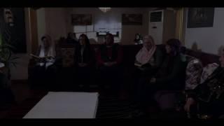 NEFRİN - Teaser (2 Haziran'da Sinemalarda)