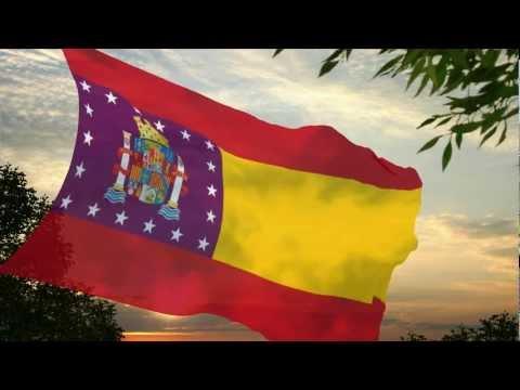 bandera-de-una-hipotética-república-federal-española