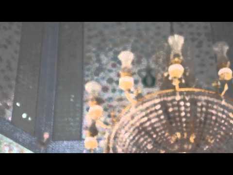SHAHBUD DIN GHORI,S TOMB,S VIDEO http://www.taxpk.com/