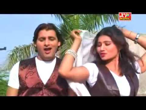 Sorry Meri Jaan  April 2011) Vijay Verma &...