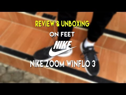 nike-zoom-winflo-3-:unboxing-&-review-+on-feet