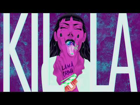 Killa Fonic - Craniu feat. Pacha Man (Audio)