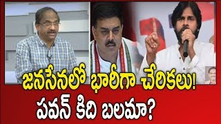ap-news-telangana-news-janasena-pavan-kalyan-chira