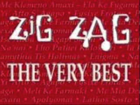Zig-Zag - Nai Nai