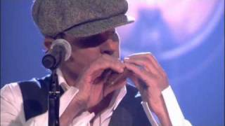 Download Duran Duran The Chauffeur Live Songbook HQ MP3 song and Music Video