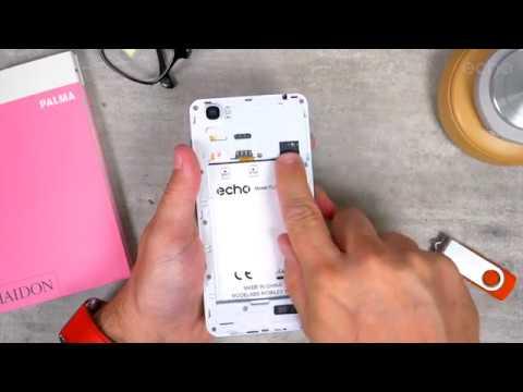 Comment Transferer Vos Donnees Depuis La Memoire Interne De Votre Smartphone Vers La Carte Micro Sd Youtube