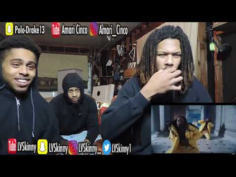 Future - Crushed Up (Reaction Video) Mp3