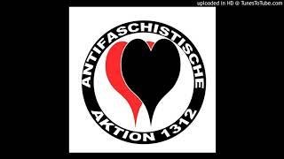 05. Verliebt (mit Monchi) Antilopen Gang - Atombombe auf Deutschland