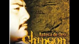 Chingon-So Sexy (lyrics)