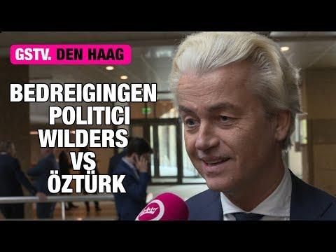 GSTV. Wilders &