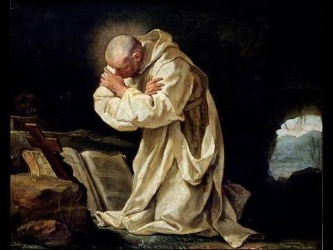 "TradCatKnight Radio: ""A Life Of Prayer: Prepare Or Not Care?"""