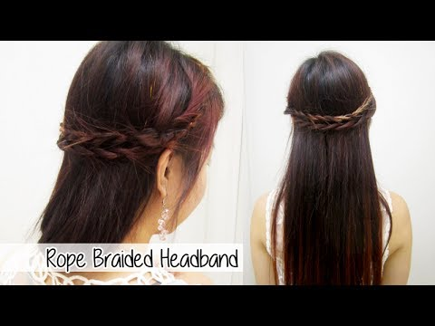 double-rope-braided-headband-l-quick-cute-&-easy-hairstyles