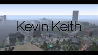 [devgaming] Kevin Keith ft. Timmy Trumpet - Freaks