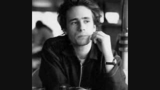 Jeff Buckley on Nusrat Fateh Ali Khan and Qawalli