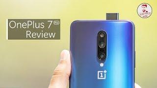 (தமிழ்) OnePlus 7 Pro Review - கிட்ட தட்ட....