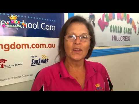 Shiree Hunt Video Testimonial
