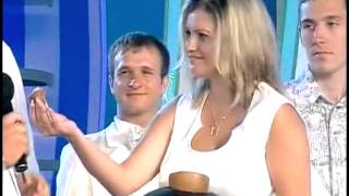 КВН 2010 - Лучшие номера Юрмальского фестиваля-2