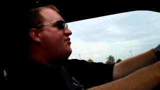 2011 Scion tC vs. 2010 Kia Forte Koup