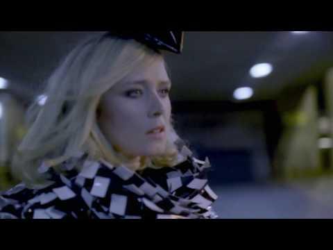 Róisín Murphy - Overpowered (Official Video)