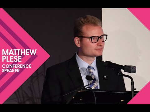 Matthew Plese - Apologetics: Learning the True Faith in an Age of Apostasy