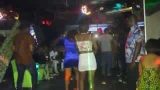 mandee marcus x elomski x mr bogaga x rimka x africa fashion night