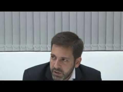 Depoimento de João Carlos Mariz Nogueira, ex-diretor da Odebrecht - PET 6738 - parte 2