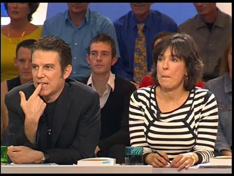 Frédéric François - On a tout essayé - 03/10/2005