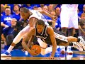 Download NBA PLAYOFFS PREVIEW: Oklahoma City Thunder Vs. San Antonio Spurs MP3 song and Music Video