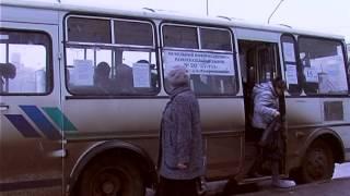 видео Договор оказания услуг по уборке снега транспортом