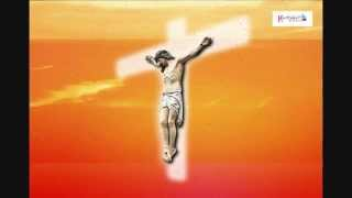 Download Preama Na Yeasu Preama | Only Way | Jesus Latest Songs | Christian Devotional MP3 song and Music Video