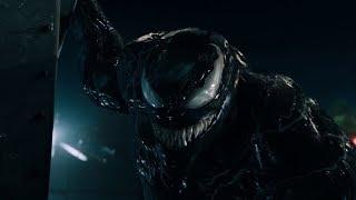Download Venom - Monster Mp3 and Videos