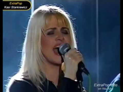 "Varius Manx & Kasia Stankiewicz - ""Hello"" Live (Cover)"
