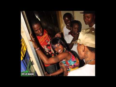 Vybz Kartel - Already Know (Verse Only) -...