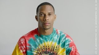 Victor Cruz Announces Life After Football