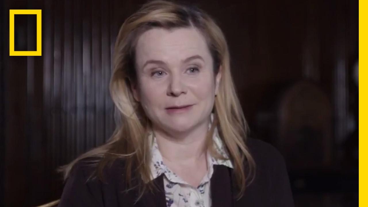 Alessandra Mussolini,Siriyakorn Pukkavesh Porno clips Hugh Dancy (born 1975),Jenn Korbee