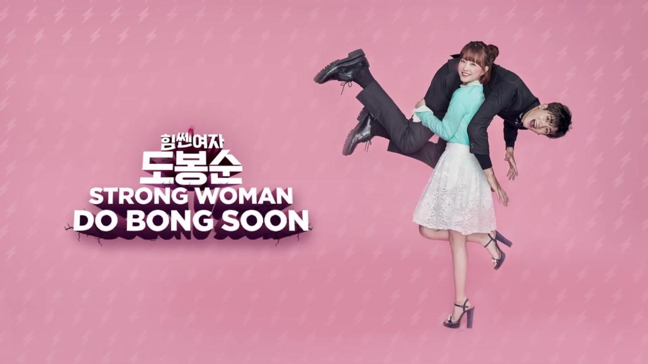 15 Best Korean Dramas You Should Watch | ReelRundown