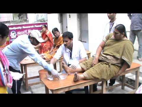 veterinary-leech-therapy---the-nadipathy,kakinada
