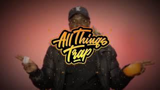 Big Shaq - Man's Not Hot (Kyris Trap Remix)
