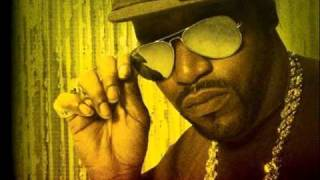 Bun B feat. Ying Yang Twins - Get it girl (Remix)