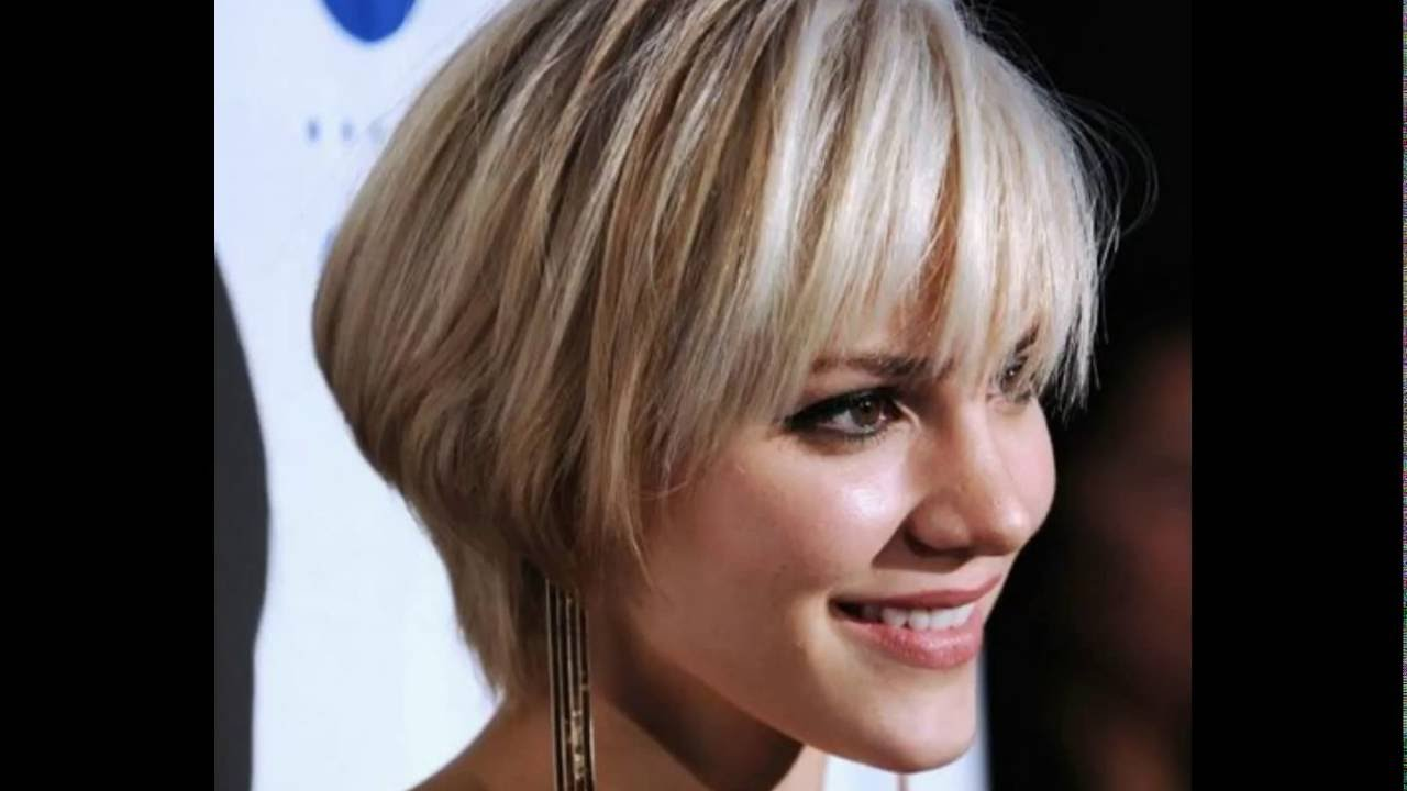 30 Shag Haircuts for Mature Women  Shag Haircuts and