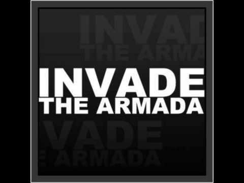 Invade the Armada - Oceania