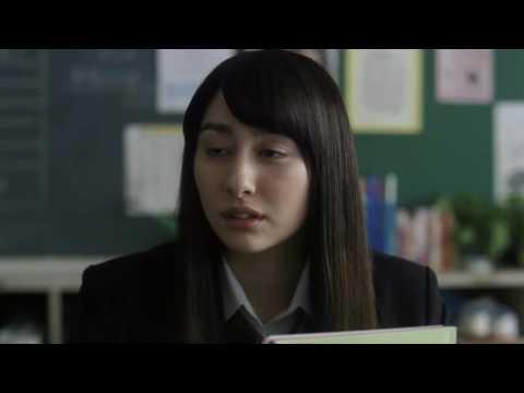 菅田将暉 グランブルーファンタジー CM スチル画像。CM動画を再生できます。