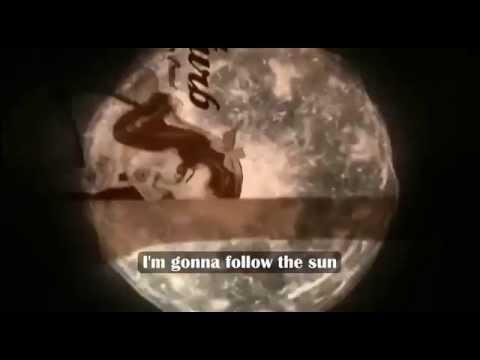 Parov Stelar  - The Sun feat  Graham Candy KARAOKE ( Official  Lyric NO VOCALS Video)