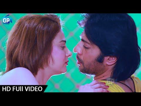 Pashto New Songs 2018 Aryan Khan pashto new song hd BEHISABA pashto film pashto new 2017