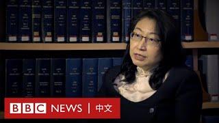 香港律政司長鄭若驊:國家安全從不是香港自治範圍的事,人大常委會立法合情合理合憲- BBC News 中文