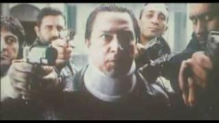 """2004 Trailer """"A/R Andata+ritorno"""""""