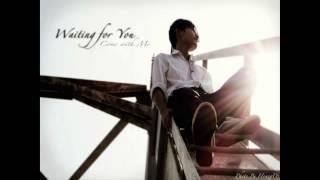 Chi Xin Jue Dui (Guitar) - Do Dang Hoang
