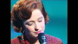 In your eyes - Ireland 1993 - Eurovision songs with live orchestra