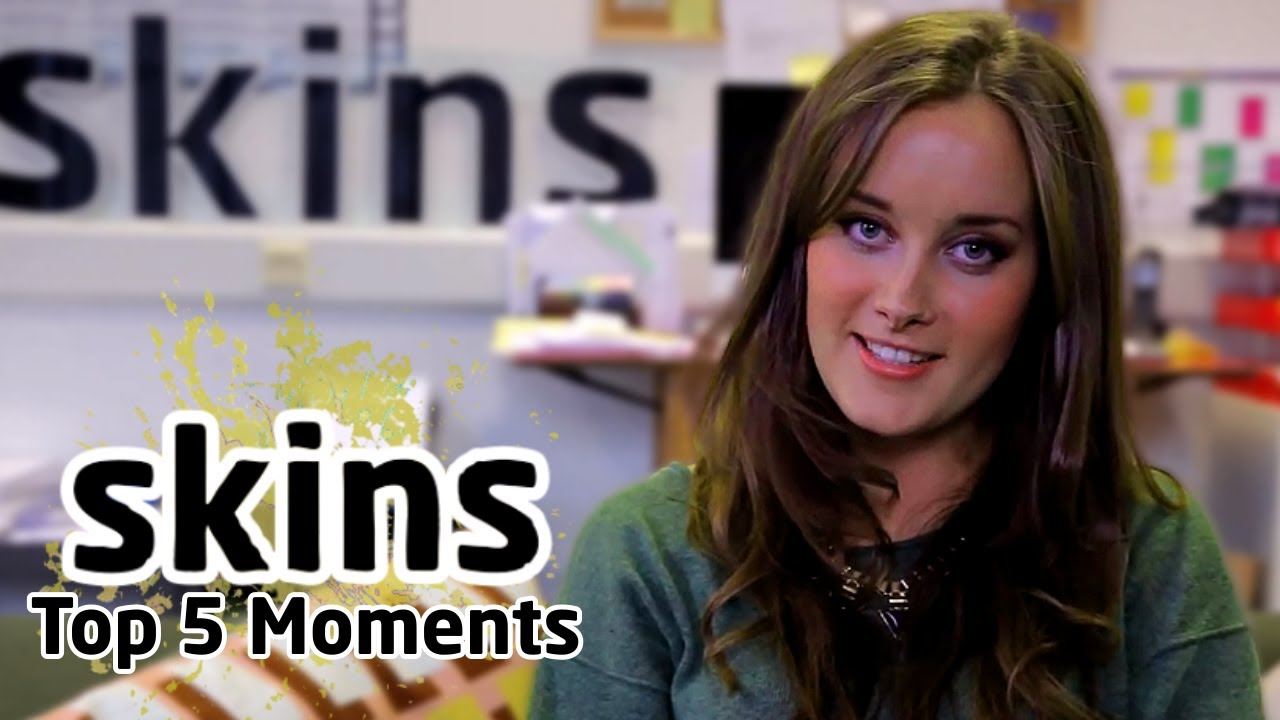 Skins Cast: Where Are They Now? | ReelRundown